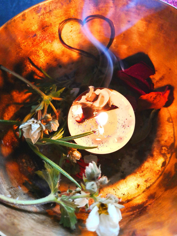 Personal spell casting #lovespell LOVE SPELL CASTING | trulymagick