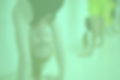 DSC_9255_edited_edited.png