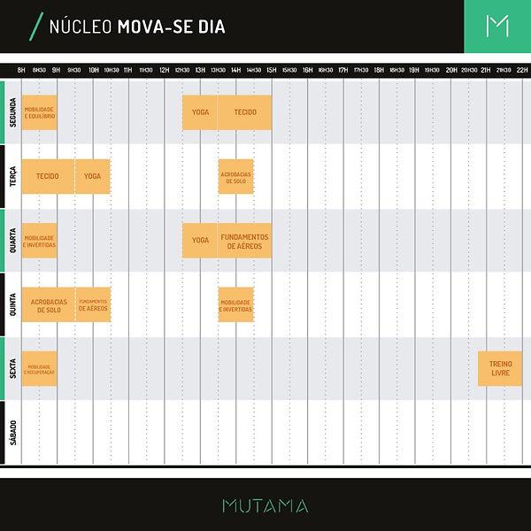 GradedeHorarios_Mutama_MovaseDia_edited.