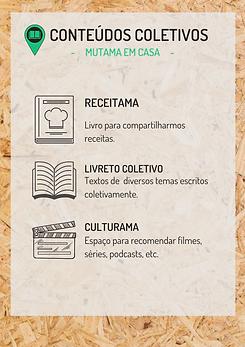 Mutama Cozinha.png