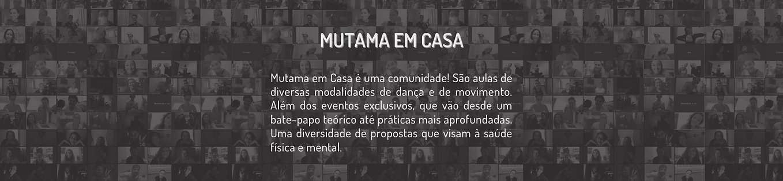 MUTAMA EM CASA (1).png