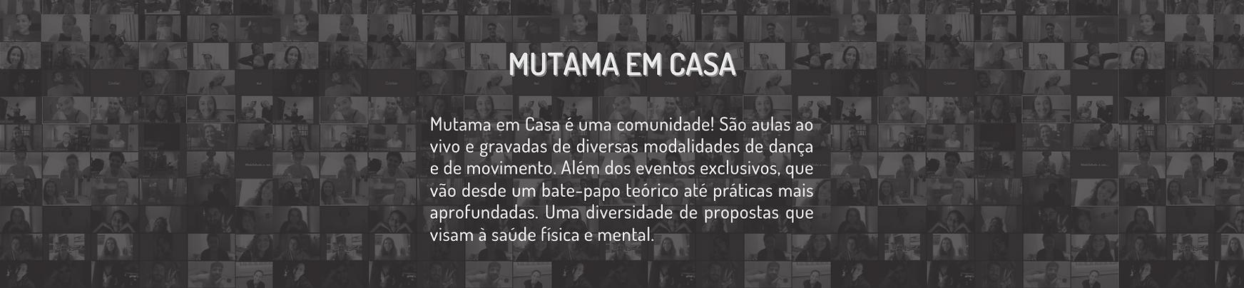 MUTAMA EM CASA (12).png
