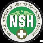 nsh logo.webp