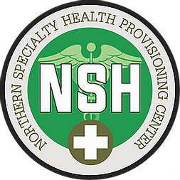 northern specialty health cannabis store