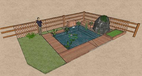 bassin keraliou 8.jpg