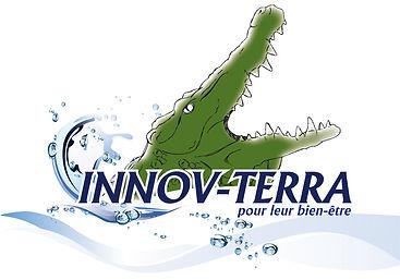 logo INNOV-TERRA (1) jpeg.jpg