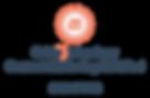 hubspot_content-marketing.png