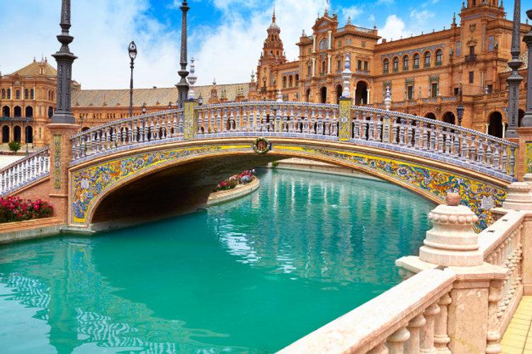 sevilla-sevilla-plaza-espana-andalucia-e