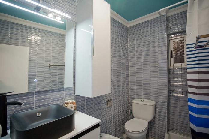 10-Apartamento01-MuvHaus_Fotografia.webp