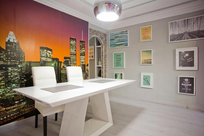 29-Apartamento01-MuvHaus_Fotografia (1).