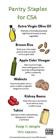 Pantry Staples Infographic_Final.png