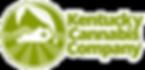 KCC std logo.png
