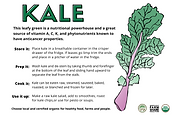 Kale_front card.png