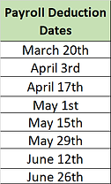 LFCHD_payroll deduction dates.png