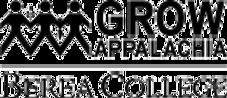 logo-black GA for website.png