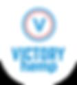 VictoryHemp_LogoMainRB.png