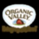 Organic Valley logo.png