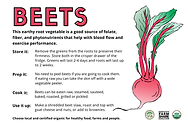 New version of beets back   .png