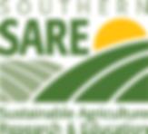 SARE logo.png
