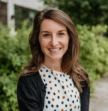 Carolyn Gahn