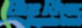BR_Logo - Transparent WEB.png