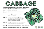 Cabbage_front card.png