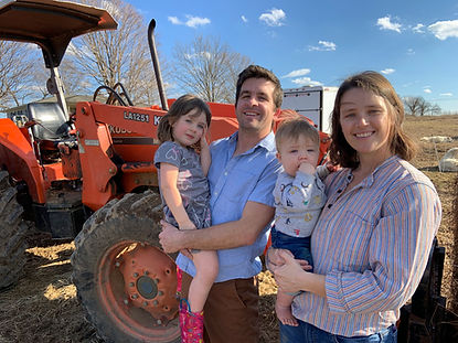 2019 Rootbound Farm .jpg