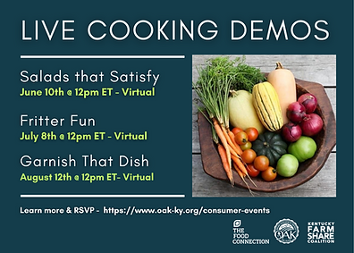 KYFSC chef demo graphic.png