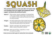 Squash_front card.png