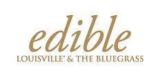 eLou and Bluegrass logo jpg.jpg