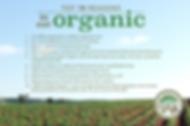10 reasons to eat organic.png
