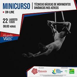 Identidade_Visual_Alçando_Vôos_C2-07.j