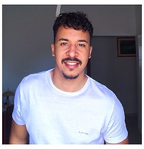 Pedro_tomé.jpeg