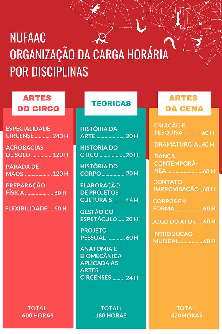 NUFAAC_DIVISÃO_DAS_DISCIPLINAS_(1).png