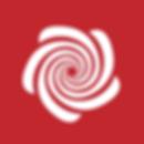 Catavento-logotipo-01-fundo-vermelho-(só