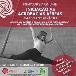 minicurso_online_de_iniciação_-_cia_ca