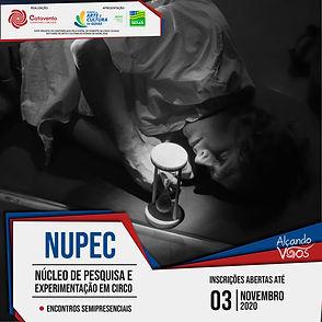 NUPEC att-08.jpg