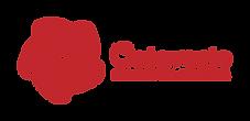 Catavento-logotipo-01-vermelho.png