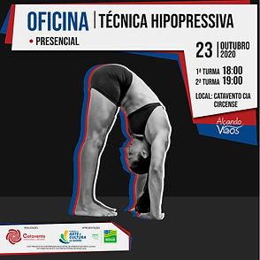hipopressivo-06.jpg