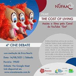 4 C cine debate-10.jpg