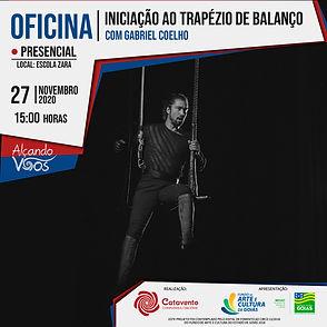 artes instagram trapezio balanço att-10.