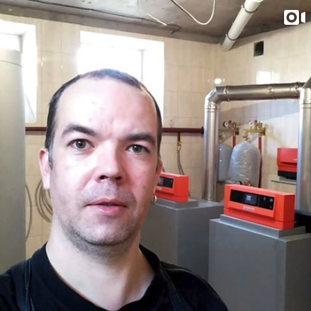 Screenshot_2019-09-01 Агарков Алексей (