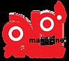 logo API MAGAZINE-01.png
