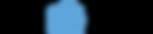 Logo GoPay Vector CDR dan PNG.png
