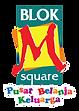 blokm square.png