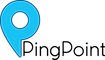 LOGO PING POINT _ COLOUR-01.png