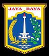Logo jaya raya blokm-01.png