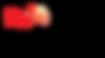 Logo-HALO-JEPANG.png
