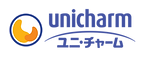 new-logo-unicharm-fullwarna-01.png