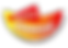 emina logo small.png